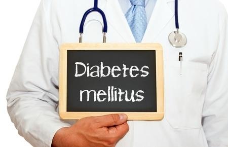 Konimex E Store Obat Batuk Yang Aman Bagi Penderita Diabetes