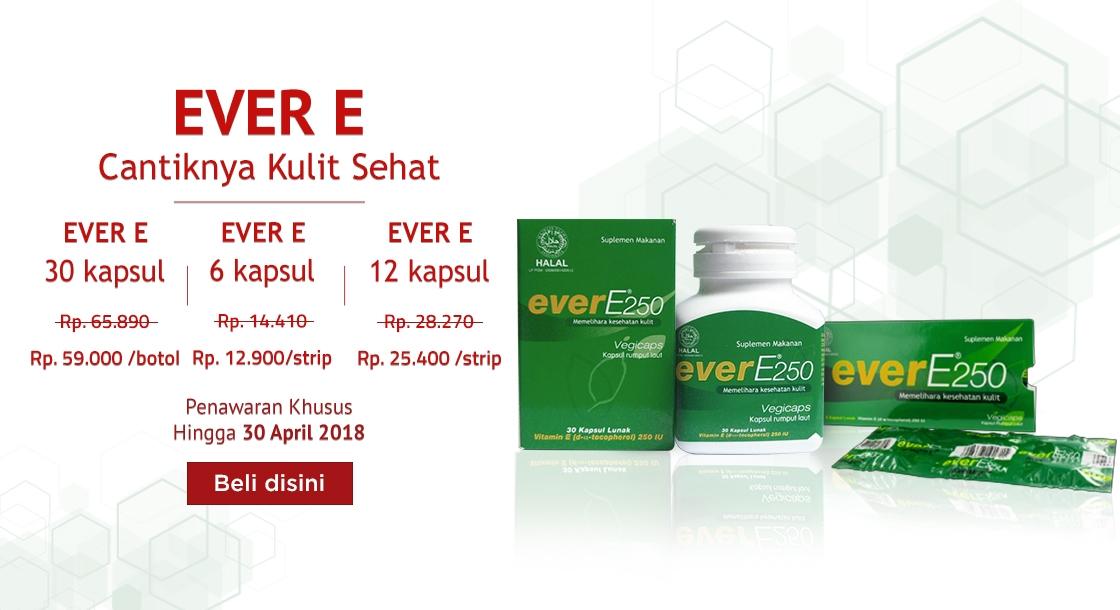 Ever E