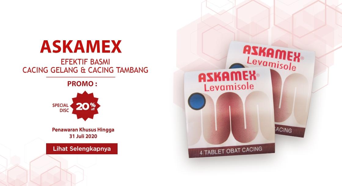 Askamex Jul 2020
