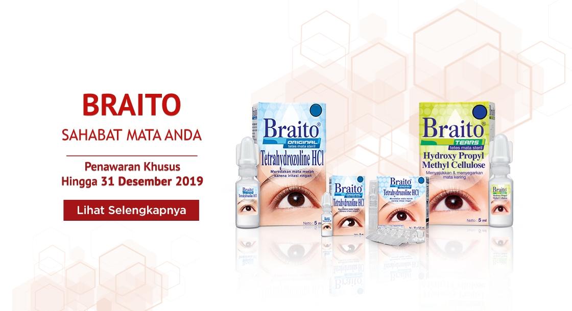 Braito Des 2019