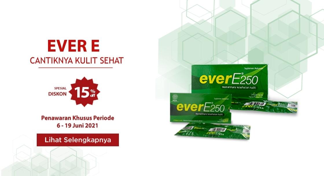Ever E Jun