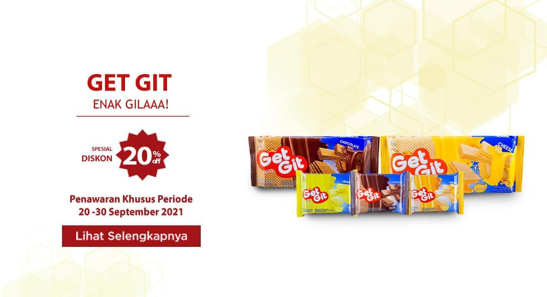 Get Git 2 - Sept 2021