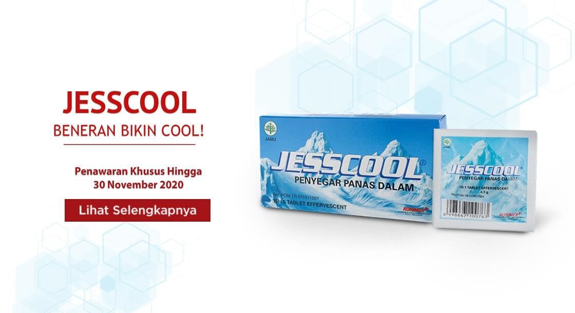 Jesscool Nov 2020