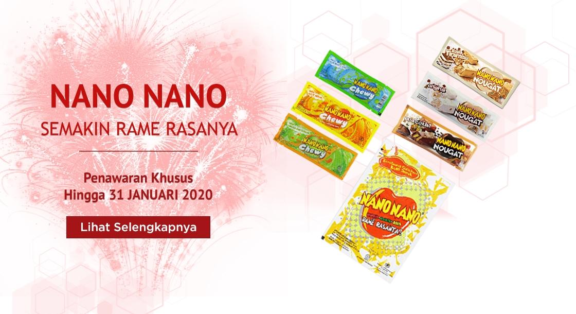 Nano Jan 2020