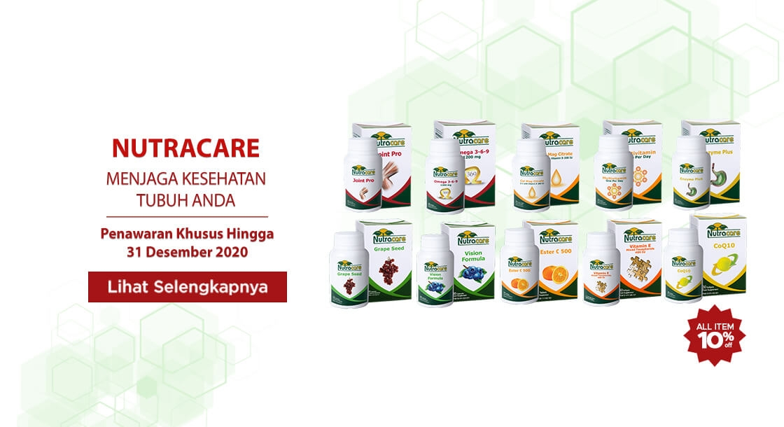 Nutracare Des 2020 - 1