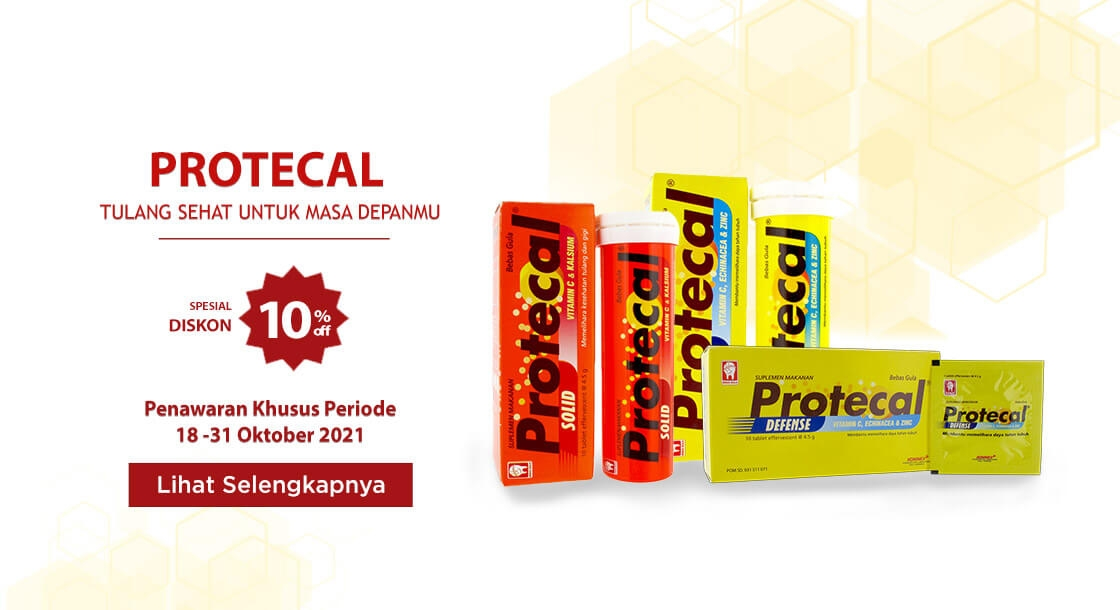 Protecal 2