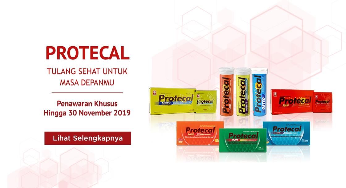Protecal Nov 2019