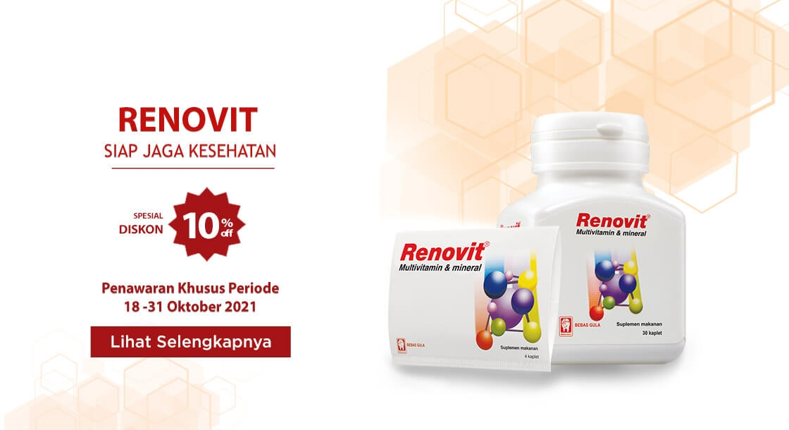 Renovit 2