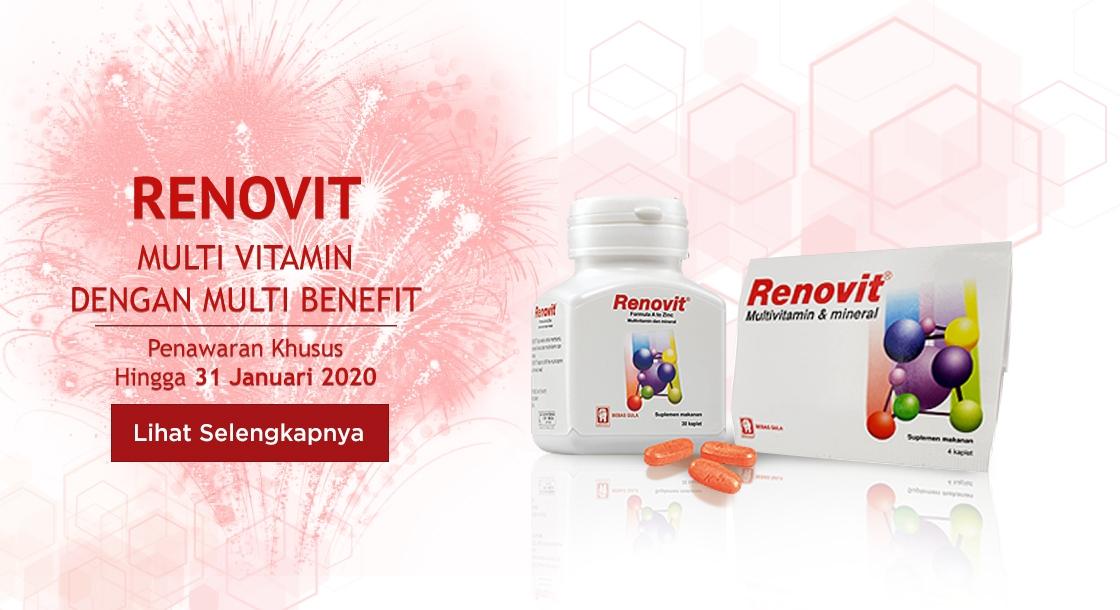 Renovit Jan 2020