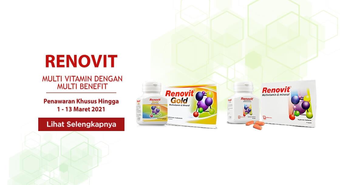 Renovit Mar 2021