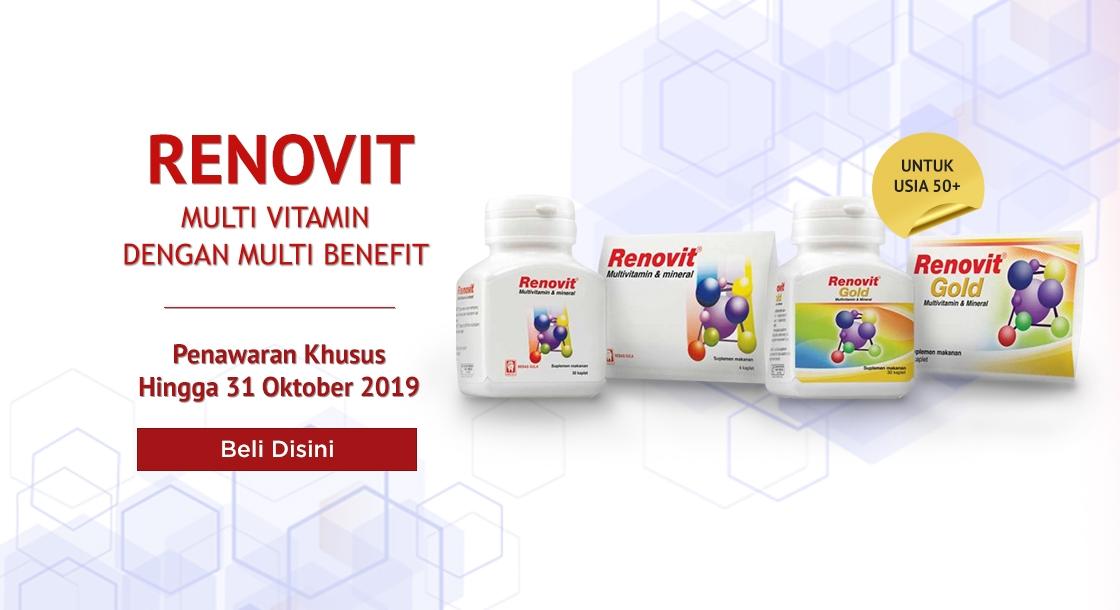 Renovit Okt 2019