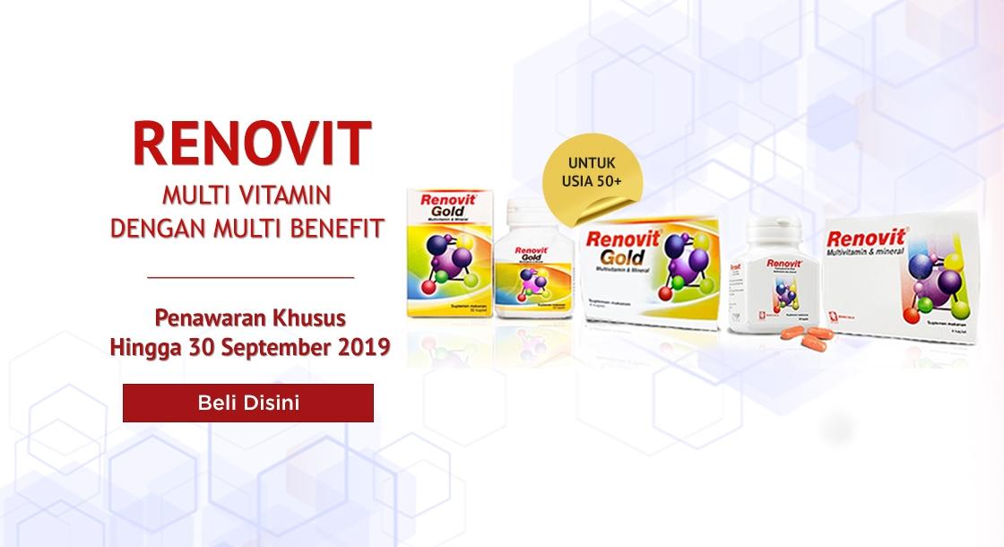 Renovit Sept 2019