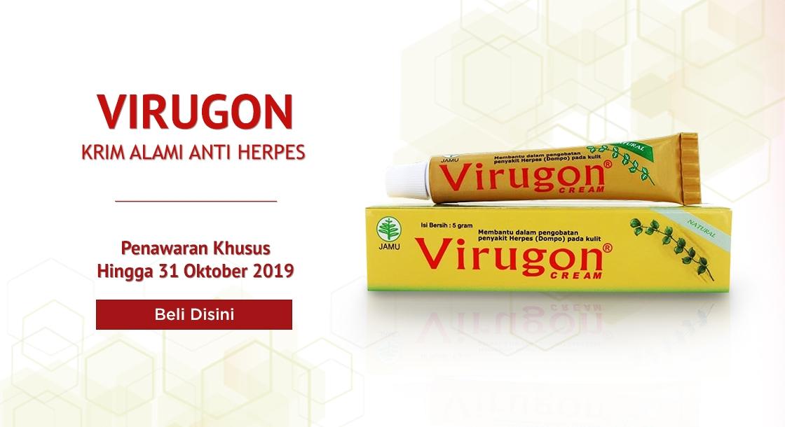 Virugon Okt 2019