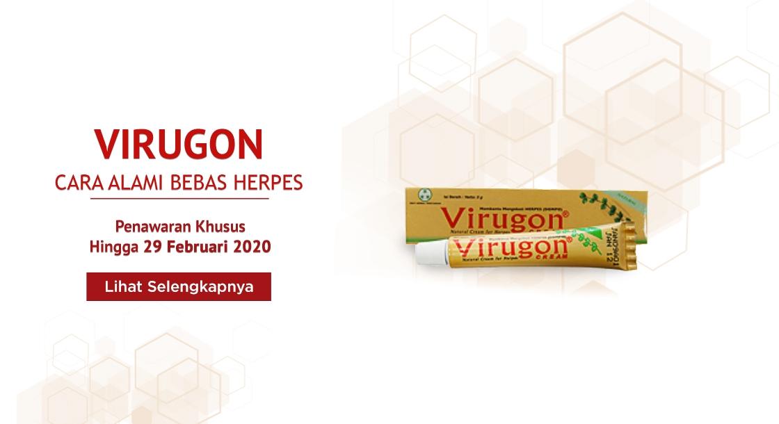 Virugon