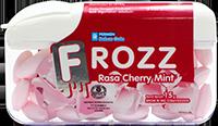 FROZZ CHERRY MINT
