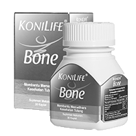 KONILIFE BONE