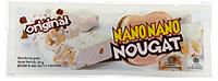 NANO NANO NOUGAT ORIGINAL (dijual per 3 sachet)