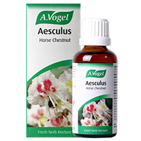 A.Vogel Aesculus 50 ml