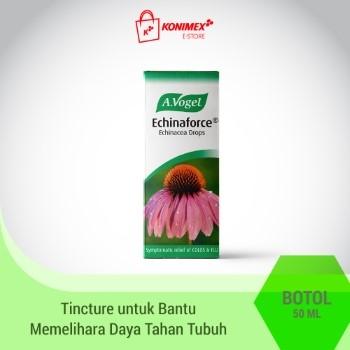 A.Vogel Echinaforce Tincture 50 ml