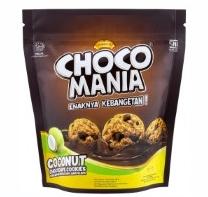 Chocomania Choco Coconut  69 gram