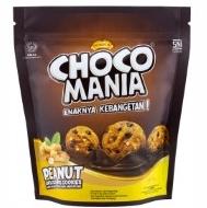 Chocomania Choco Peanut 69 gram