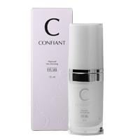 Confiant Phytocell Skin Reviving Eye Gel 15g
