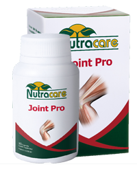 Nutracare Joint Pro