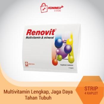 RENOVIT (STRIP)