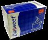 DIASWEET SWEETENER (DUS)