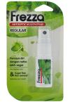 FREZZA MOUTHSPRAY REGULAR