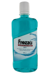 FREZZA MOUTHWASH MINT 400 ML