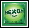 HEXOS Mint