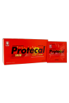 PROTECAL SOLID (Effervescent-dus)