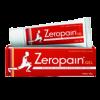 ZEROPAIN GEL 30 GRAM