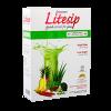DIASWEET LITESIP Green Juice