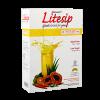 DIASWEET LITESIP Yellow Juice