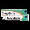 FUNGIDERM 5 GRAM