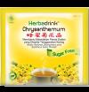 HERBADRINK CHRYSANTHEMUM SUGAR FREE