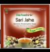 HERBADRINK SARI JAHE SUGAR FREE