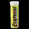 PROTECAL DEFENSE (Effervescent-tube)
